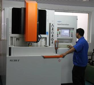 进口二手仪器仪表中检手续 上海二手设备报关公司