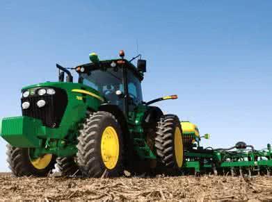 二手农业机械进口清关代理