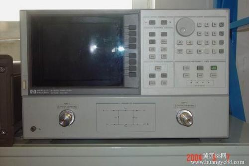 进口二手仪器仪表中检手续|二手仪器仪表进口需要注意的地方